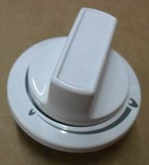 Ручка конфорки газовой плиты BEKO 250315004