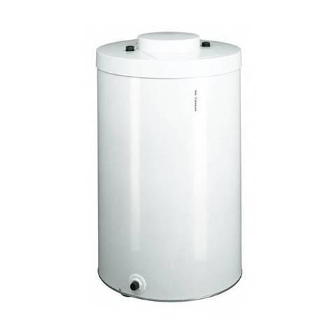 Водонагреватель косвенного нагрева Viessmann Vitocell 100-W CUGA - 120 л.