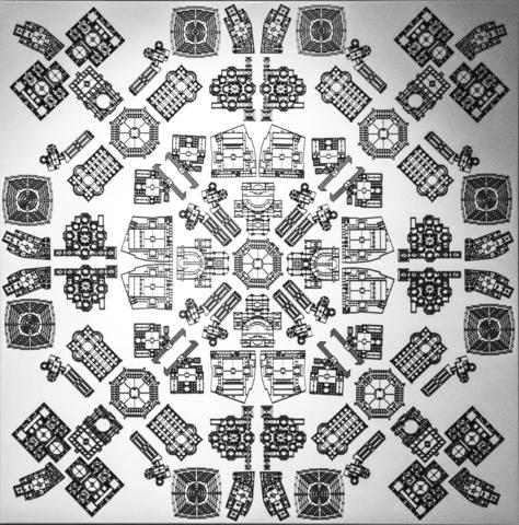 Spiritual cities-11