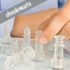Игра «Стеклянные шахматы», фото 5