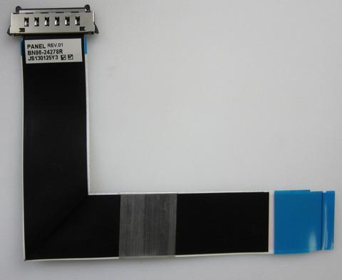 BN96-24278R REV.01