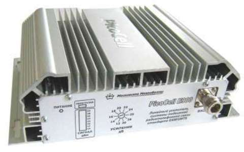 Бустер Picocell 900 BST