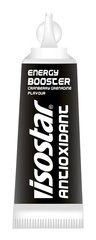 Энергетический гель Isostar GEL Energy Booster Antioxidant