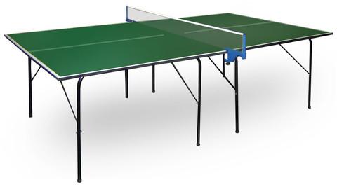 Теннисный стол для помещений № 1