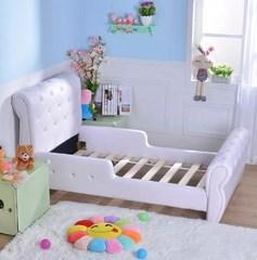 Кровать для принцесс