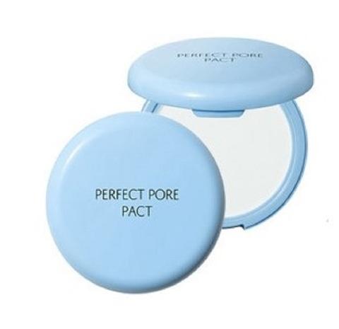 THE SAEM Perfect Pore Пудра компактная Saemmul Perfect Pore Pact 12гр