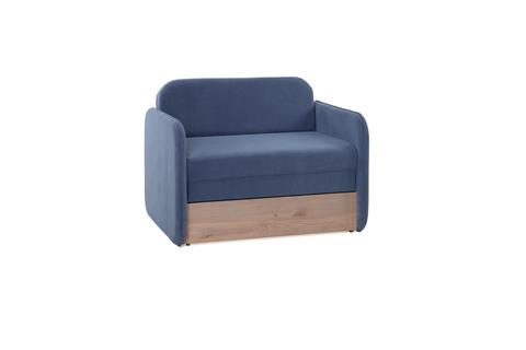 Кресло-кровать Unix  Пилот