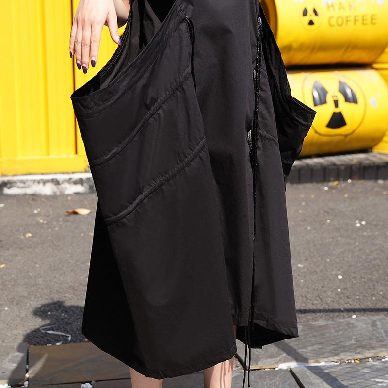 Платье «IGEL»