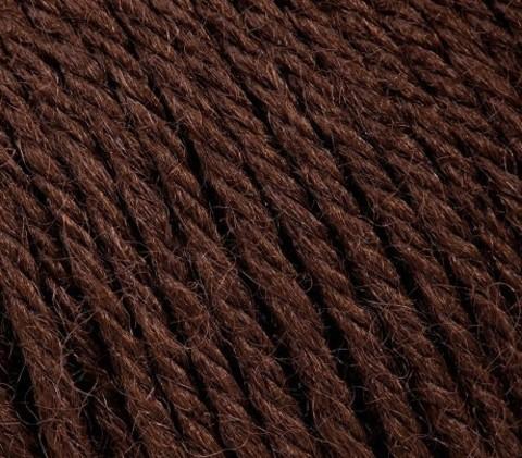 Купить Пряжа Gazzal Baby cotton Код цвета 3436 | Интернет-магазин пряжи «Пряха»