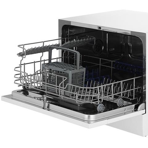 Посудомоечная машина Candy CDCP 6/E-07