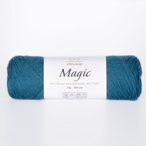 Infinity Magic 6545