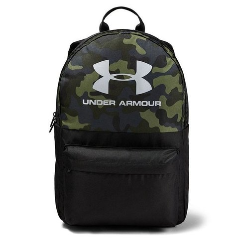 Рюкзак спортивный Under Armour UA Loudon Backpack арт.1342654-290