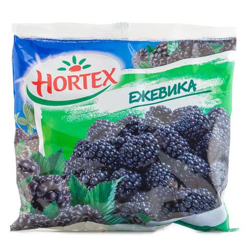"""Ежевика """"Hortex"""" 300г"""