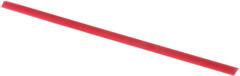 Брусок малый из оксидной керамики Degussit® 100X5 мм