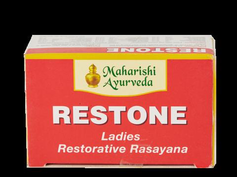 Maharishi Ayurveda Restone, 100 табл.