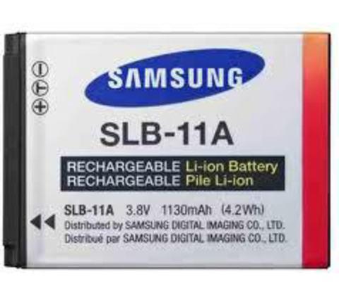 Samsung SLB-11A