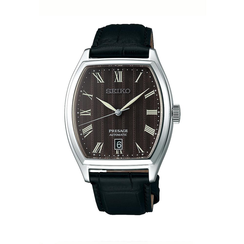 Наручные часы Seiko — Presage SRPD07J1