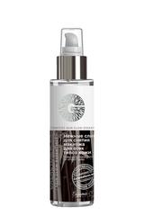 Сливки для снятия макияжа серии GALACTOMYCES Skin Glow Esset 120 г
