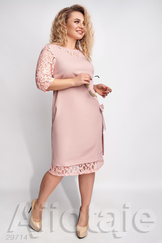 Платье - 29714-AJ