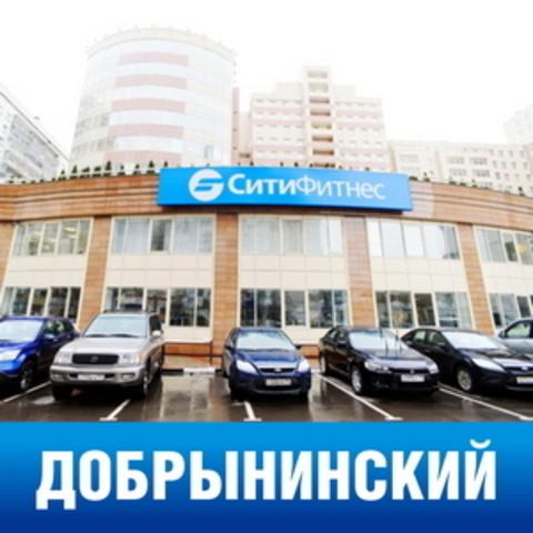 https://static-ru.insales.ru/images/products/1/7076/99646372/site_club_card_dobr.jpg
