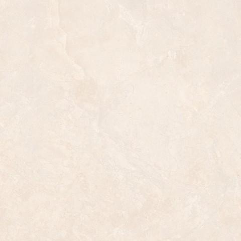 Плитка напольная KERLIFE Garda Rosa 333х333