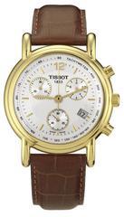 Часы казахстан продам золотой часы стоимость камней чайка наручные 17