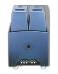 Звукоусилительные комплекты Soundking SO610A