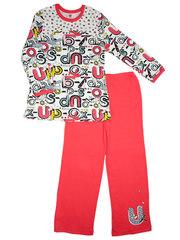 Пижама 2114716 Свитанак