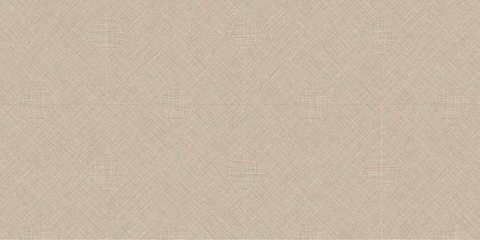 Ламинат Quick Step Impressive Patterns Текстиль натуральный IPE4511