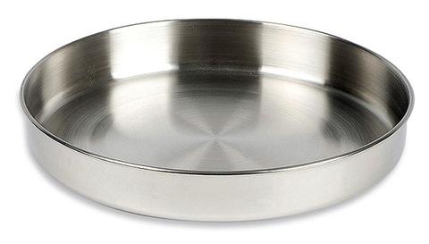 Картинка сковорода Tatonka Pan Multi Set