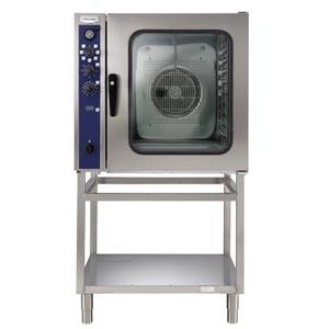 фото 1 Печь конвекционная Electrolux FCE102 260707 на profcook.ru