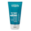 L'Oreal Professionnel Pro-Keratin Refill Protective Cream - Крем для поврежденных волос
