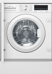 Стиральная машина встраиваемая Bosch Serie | 8 WIW28540OE фото