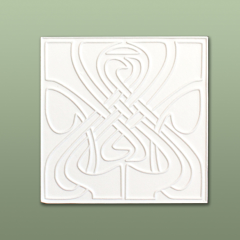 Плитка Каф'декоръ 10*10см., арт.024
