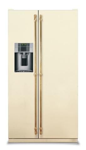 Холодильник side-by-side IO MABE ORE30VGHC