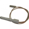 Cвеча электро-поджига газовой плиты для Indesit (Индезит) - 083020
