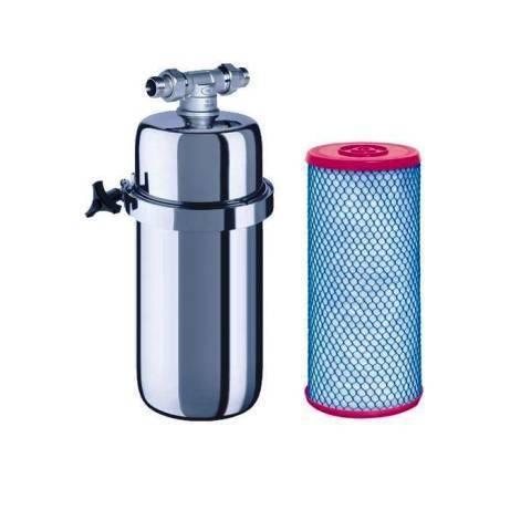 Фильтр Аквафор Викинг Миди для горячей воды