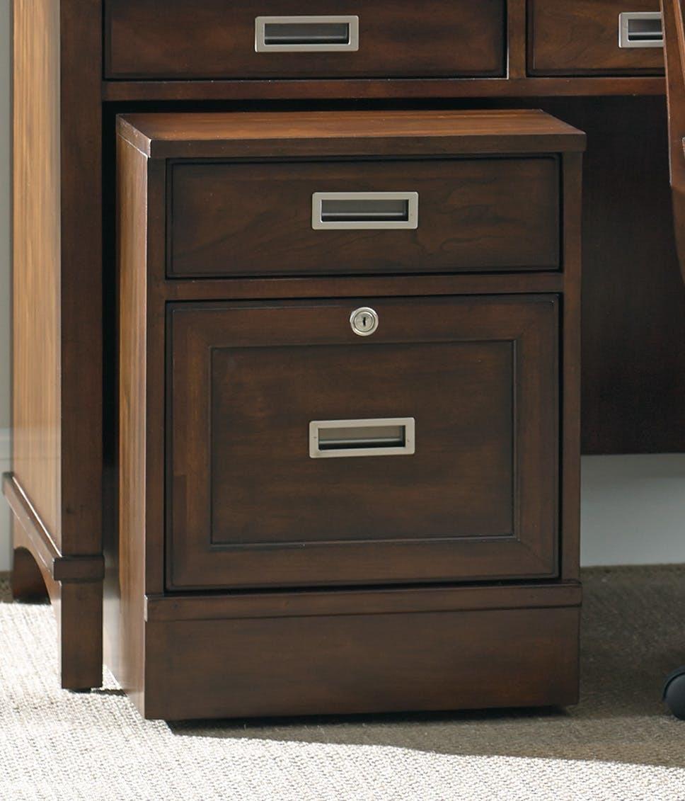 Hooker Furniture Home Office Latitude Mobile File – купить в интернет-магазине, цена, заказ online
