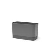 Органайзер для раковины, артикул 117503, производитель - Brabantia