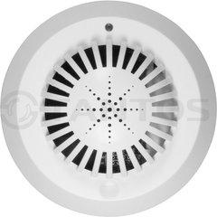 Беспроводный дымовой детектор TS-SD300