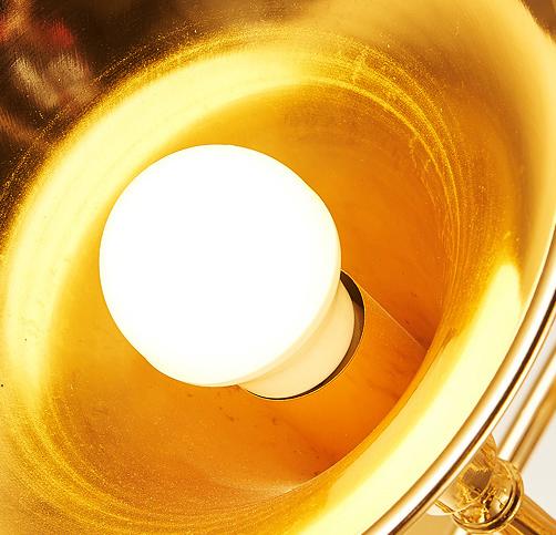 Подвесной светильник копия Botti by Delightfull (24 плафона)