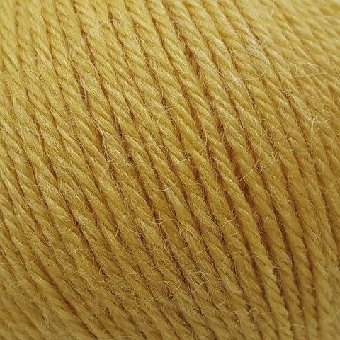 Купить Пряжа Gazzal Baby Alpaca Код цвета 46003 | Интернет-магазин пряжи «Пряха»