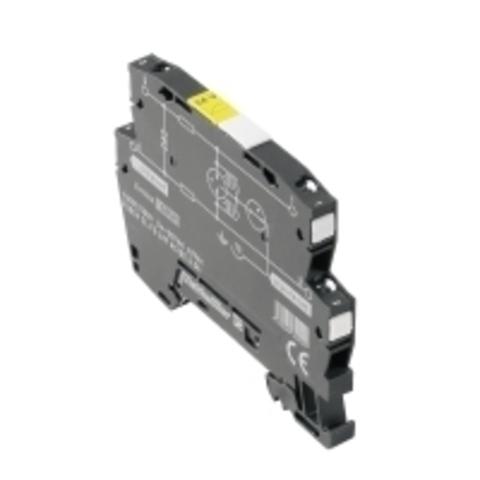 Клемма защиты от перенапряжения VSSC4 CL FG 12VDC 0.5A
