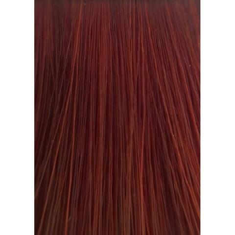 Matrix socolor beauty перманентный краситель для волос, темный блондин красно-медный+ (6RC+)