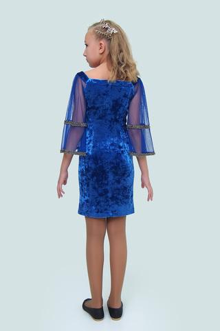Платье детское (артикул 2Н117-5)