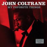 John Coltrane / My Favorite Things (2LP)