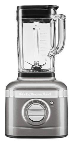 Блендер KitchenAid Artisan K400 5KSB4026EMS
