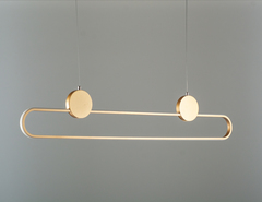 светильник BLS201061-80