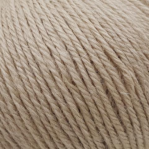 Купить Пряжа Gazzal Baby Alpaca Код цвета 46005 | Интернет-магазин пряжи «Пряха»