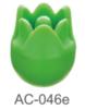 AC-046e